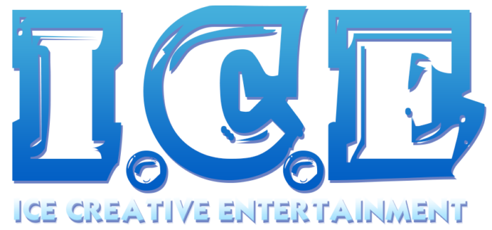 Ice Creative Entertainment